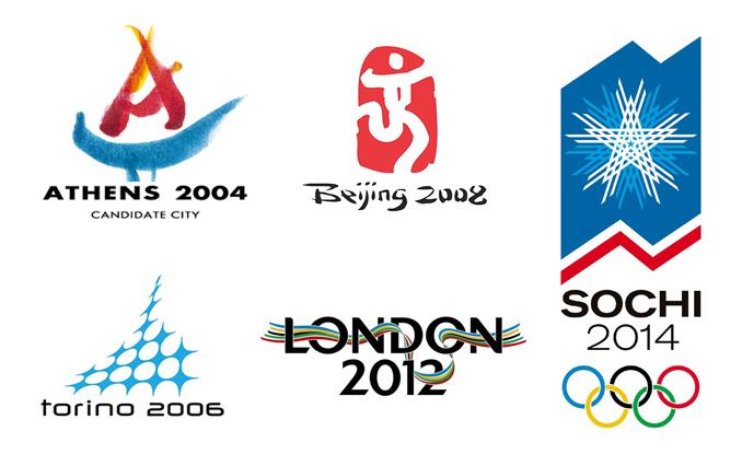 Олимпийские игры. ESMA