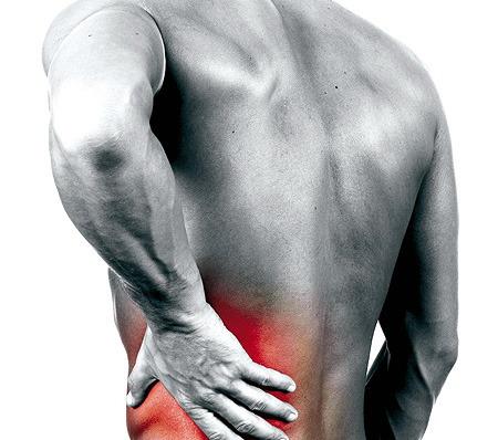 Трещины пальцев рук возле ногтей причины и лечение